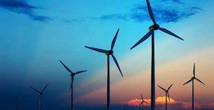 wind-turbine-xnovo