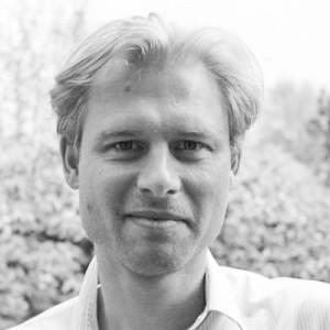 Anders Holme Jensen