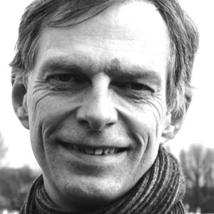Torsten Freltoft