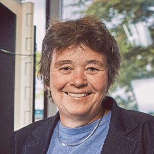 Dorte Juul Jensen, Professor