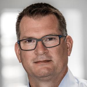 Erik Mejdal Lauridsen