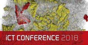 ICTconference 2018