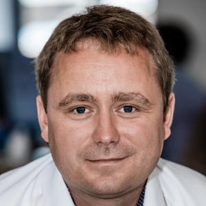 Kenneth Kjær Nielsen