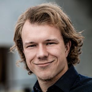 Rasmus Nielsen