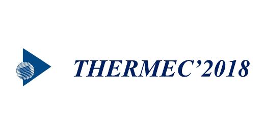 Thermec_2018